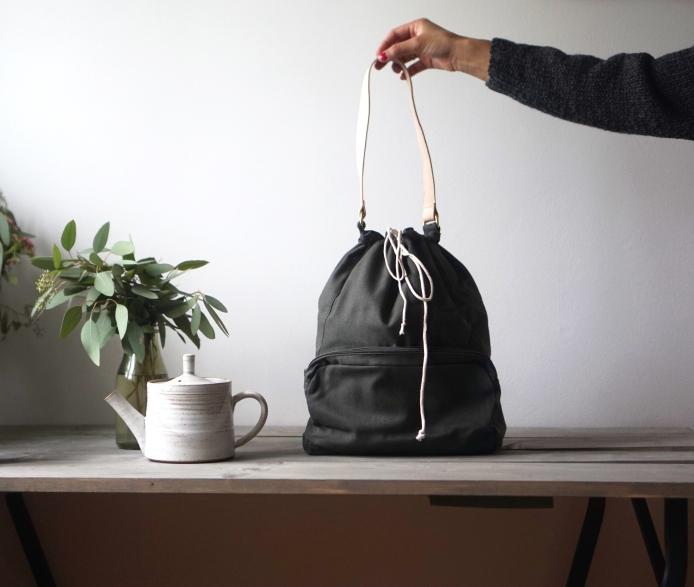 projectbag-4