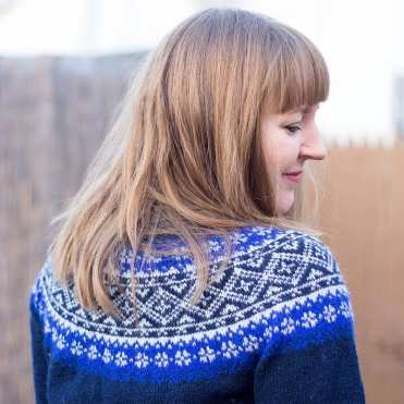 Knit Like A Norwegian Discover The Latest Knitting Trends From Scandinavia